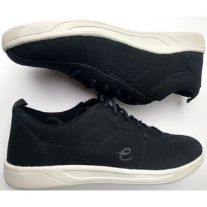 Easy Spirit Freney Sneakers Black 8.5M